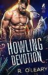 Howling Devotion (Raven Falls #3)