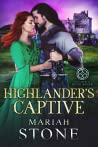 Highlander's Captive (Called by a Highlander, #1) pdf book review