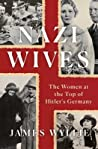 Nazi Wives: The W...