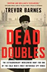 Dead Doubles: The...