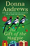 The Gift of the Magpie (Meg Lanslow, #28)