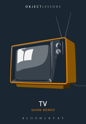 TV by Susan Bordo
