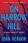 On Harrow Hill (Dave Gurney #7)