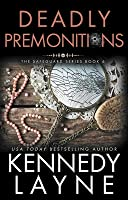 Deadly Premonitions
