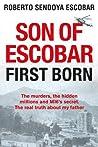 Son of Escobar: F...