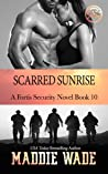 Scarred Sunrise (Fortis Security #10)