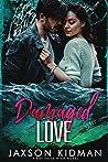 Damaged Love (Bay Falls High NEXT #2)