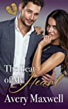 The Beat of My Heart (A Broken Hearts Series, Book #2)