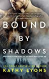Bound by Shadows (Grizzlies Gone Wild, #1)