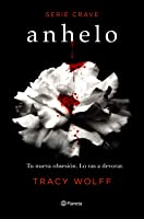 Anhelo (Crave, #1)