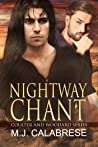 Nightway Chant (Coulter & Woodard #3)