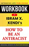Workbook for How ...