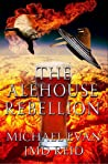 The Alehouse Rebellion