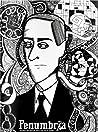 Penumbria 29. Especial 125 años de Lovecraft