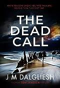 The Dead Call (Hidden Norfolk #6)