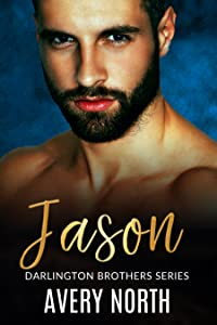 Jason (Darlington Brothers #2)