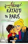 Rătăciți în Paris