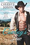 Cowboy's Law (Brides of Juniper Junction #1)