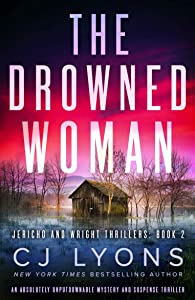 The Drowned Woman (Jericho and Wright, #2)