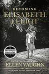 Becoming Elisabet...