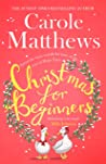 Christmas for Beginners