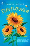 Sunflower (Jamila #2)
