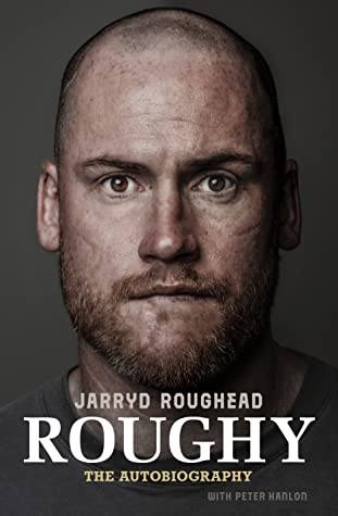 Roughy: The Autobiography