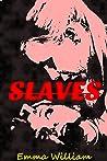 SLAVES: Slave Erotcia forced
