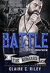 Battle (The Devil's Highwaymen Nomads, #3)