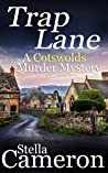 Trap Lane (Alex Duggins Mystery #6)