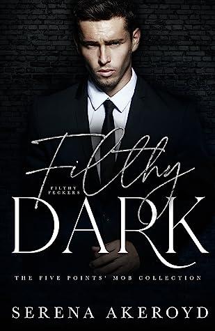 Filthy Dark