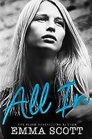 All In (Full Tilt #2)