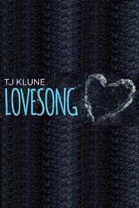 Lovesong (Green Creek #2.5)