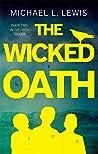 The Wicked Oath