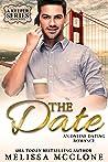 The Date: An Online Dating Romance (A Keeper Series, 5)