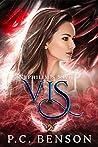 Vis (Nephilim's Savior, #2)