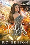 Tatia and Viktor's Story