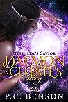 Daemon and Celeste's Story