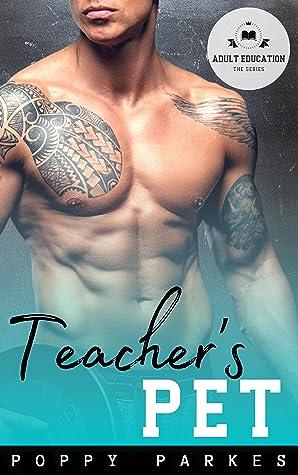 Teacher's Pet (Adult Education)