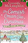 The Cornish Cream Tea Christmas: Part Three – I'm Dreaming of a Hot Chocolate (The Cornish Cream Tea series #3)
