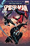 FCBD 2020: Spider-Man/Venom #1