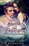 Heirs of Blood an...