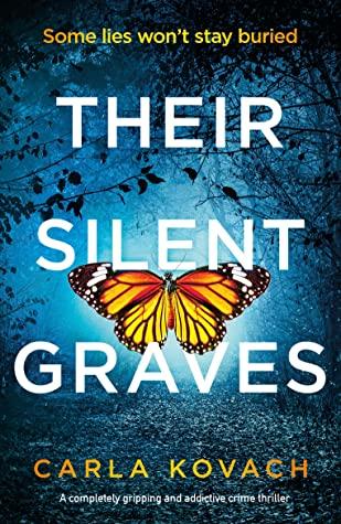 Their Silent Graves