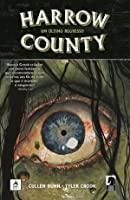 Harrow County, Vol. 8: Um Último Regresso