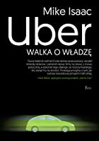 Uber. Walka o władzę