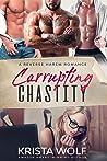 Corrupting Chastity