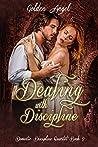 Dealing with Discipline (Domestic Discipline #2)