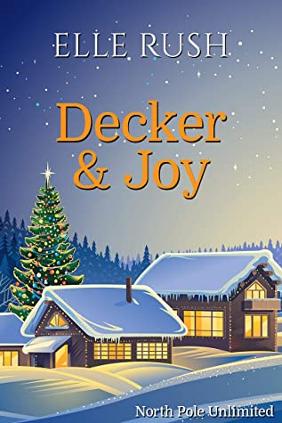 Decker and Joy