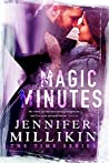 Magic Minutes (The Time, #2)