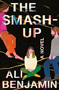 The Smash-Up